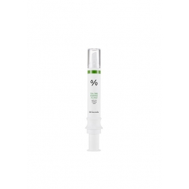 Tea Tree Purifine 70 Spot