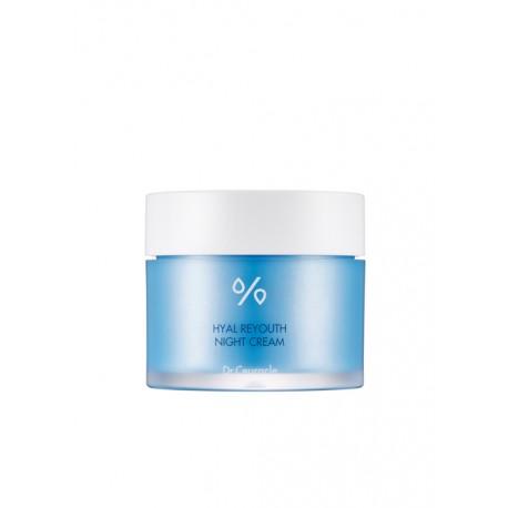 Hyal Reyouth Cream