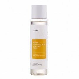 Vitamin Hyaluronic Acid Vitalizing Toner